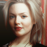 Emily Fontana