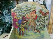 """Конкурс """"Зимние забавы""""-вспоминая детство. ГОЛОСОВАНИЕ. 2_2"""