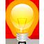 Ideas Posts