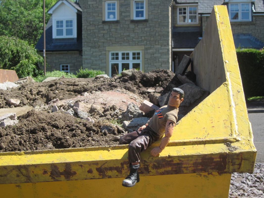 Action Man Digger photos IMG_3664