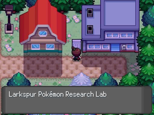 Nyx Plays Pokemon Uranium [Complete] Screen_Shot_2016_10_21_at_5_37_40_PM