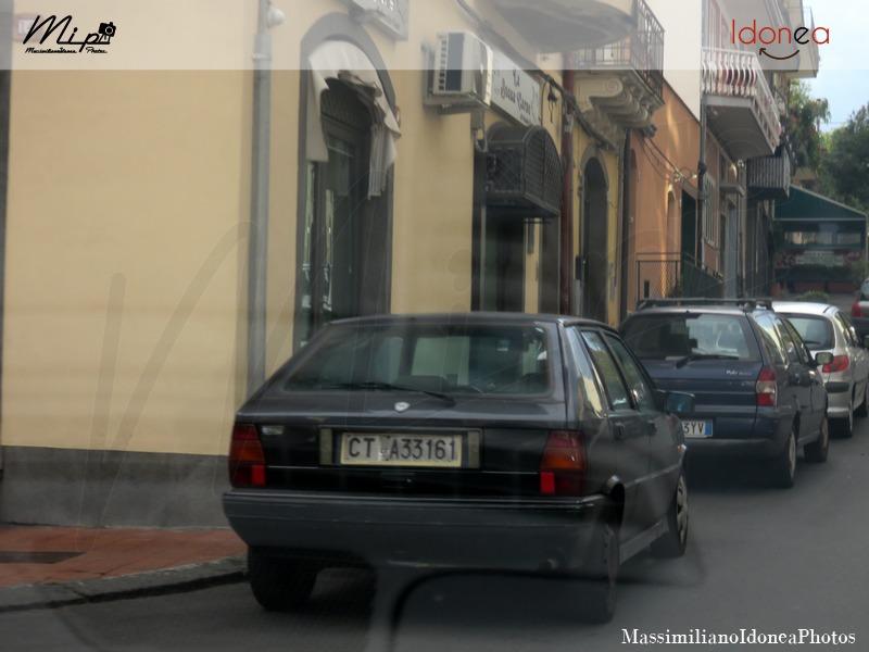 avvistamenti auto storiche - Pagina 2 Lancia_Delta_GT_1.6_90cv_92_CTA33161_150.000_-_05-01-2017