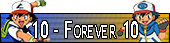 Official Ranking system - WIP 10_Forever_10