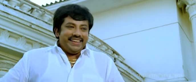 Naveena Saraswathi Sabatham (2013) (Tamil) DVDRip ~ 500MB ~ Mp4 ~ Vinok2 Image
