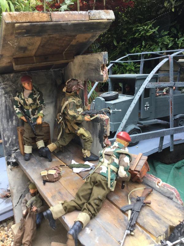 Arnhem part 3 ...counterattack  75979A43-FB1D-4D7E-A8AA-33E03C3092C5