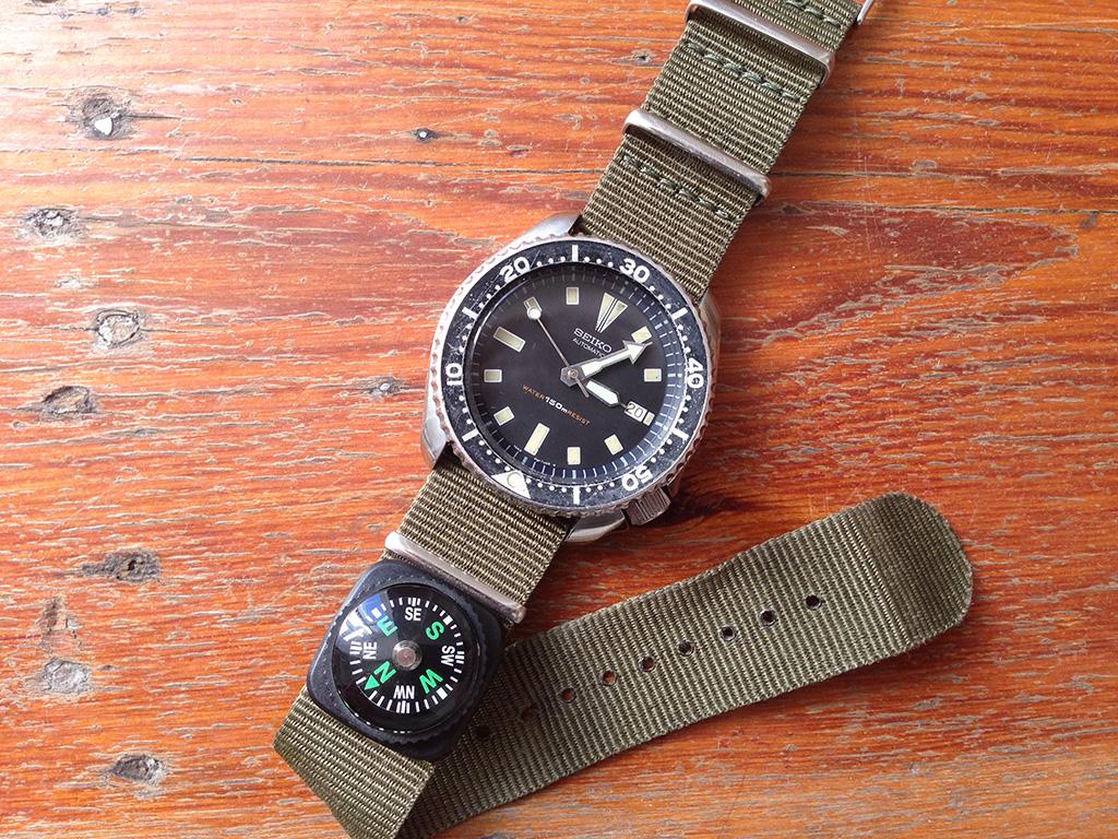 Relógios de mergulho vintage IMG_6634