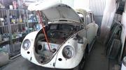 Restauro do VW 1200 de 1954 2016_01_30_13_07_01