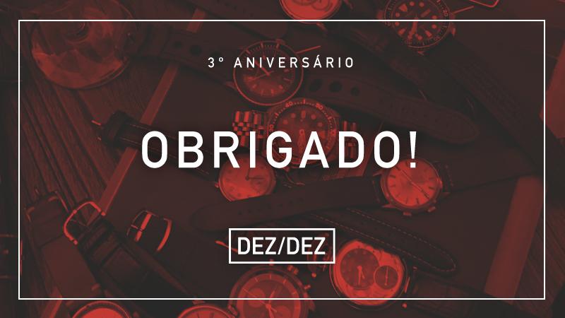 3º Aniversario DezDez Dezdez_aniversario_2018-forum