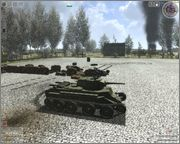 Missions by Deviator (Місії ад Девіатора) - Page 5 L_0002