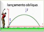Uma possível nova funcionalidade Lanc_Obliq