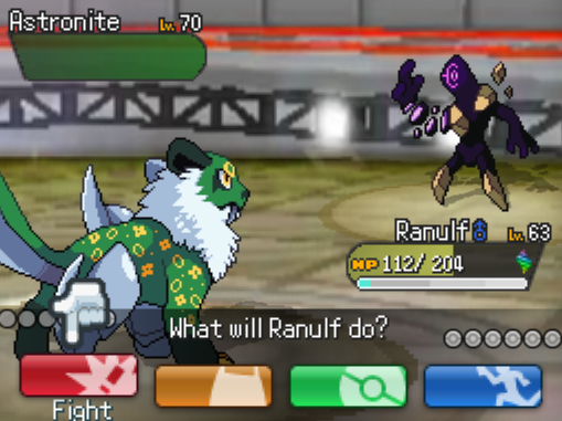 Nyx Plays Pokemon Uranium [Complete] - Page 2 Screen_Shot_2016_11_05_at_9_57_36_AM