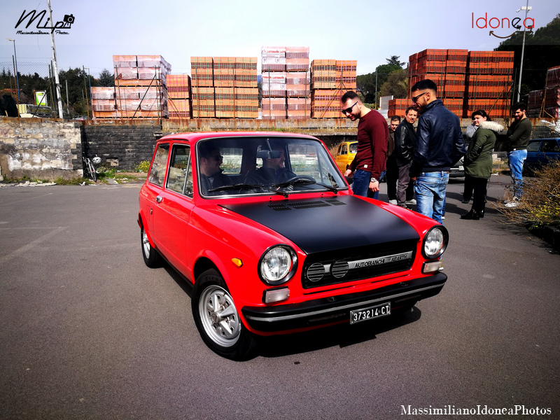 Parking Vintage Autobianchi_A112_Abarth_70hp_1050_75_CT373214_1