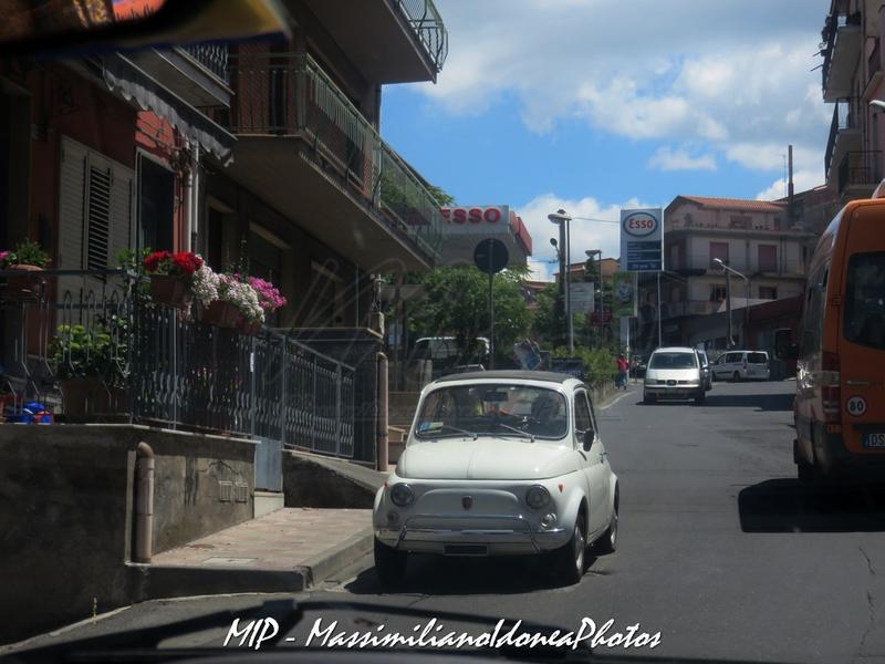 avvistamenti auto storiche - Pagina 21 Fiat_500_L_70_CT226532