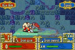Nyx Plays Fire Emblem: Bloodlines 2_17