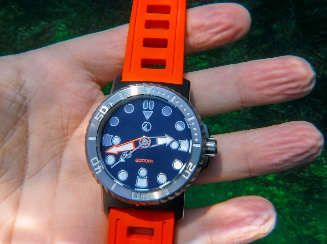 Votre montre du jour - Page 23 DSCF2613_1_1600x1200