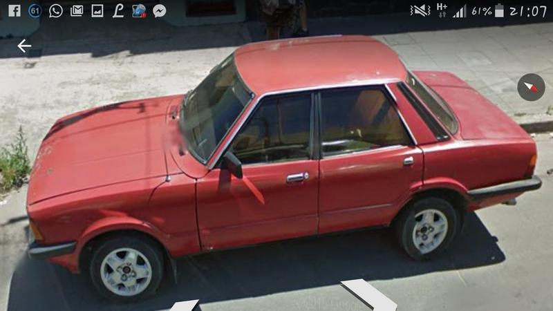 Auto  storiche da Google Maps - Pagina 8 Screenshot_2015-10-20-21-07-37