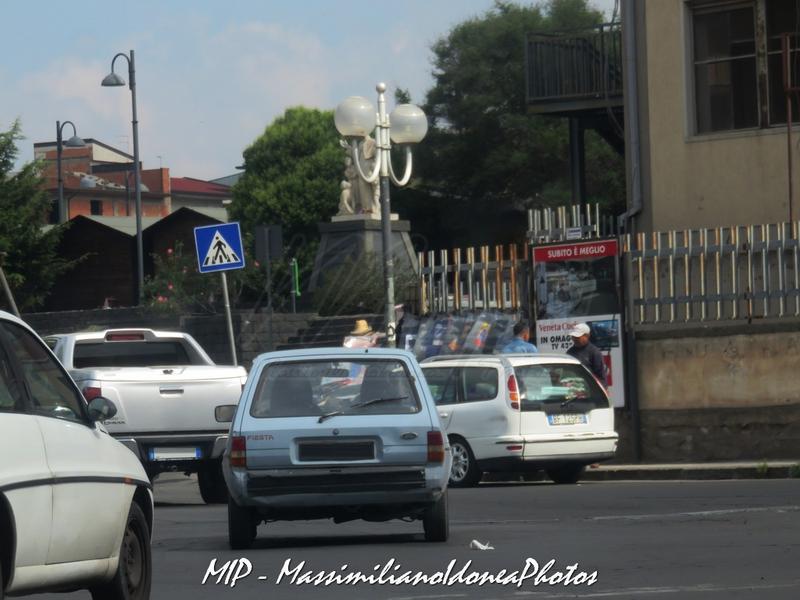avvistamenti auto storiche - Pagina 21 Ford_Fiesta_950_44cv_83_CT632070