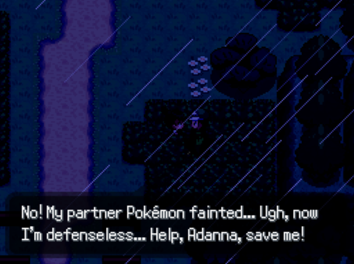 Nyx Plays Pokemon Uranium [Complete] - Page 2 Screen_Shot_2016_10_30_at_10_11_59_PM