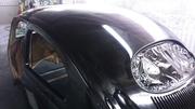 Restauro do VW 1200 de 1954 2016_06_02_18_51_01