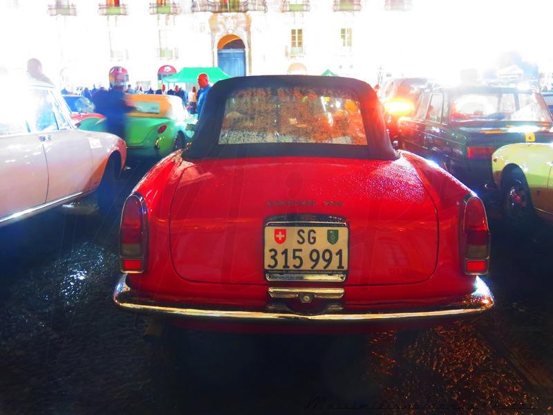 Raid dell'Etna 2017 Alfa_Romeo_2600_Spider_Touring_62_SG315991_5