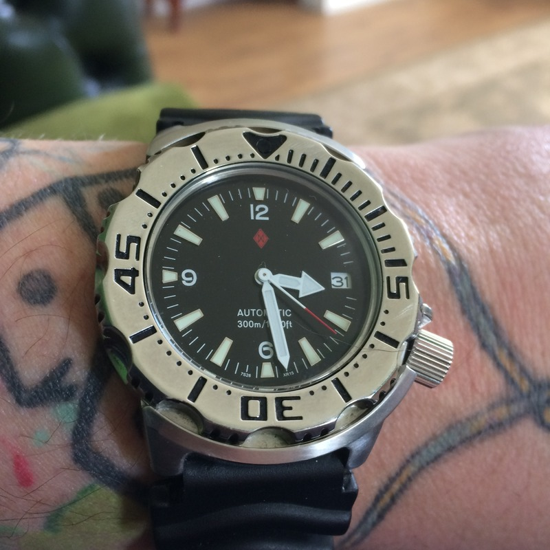 Dial and Handset change to Seiko Monster  49_AB31_FE-_A85_B-4_E0_F-_B6_D5-_F01_FB8_C71224_zpso1raafcz