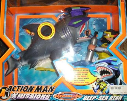 ACTION MAN ANIMAL SETS & CARDED SETS LIST. IMG_0164