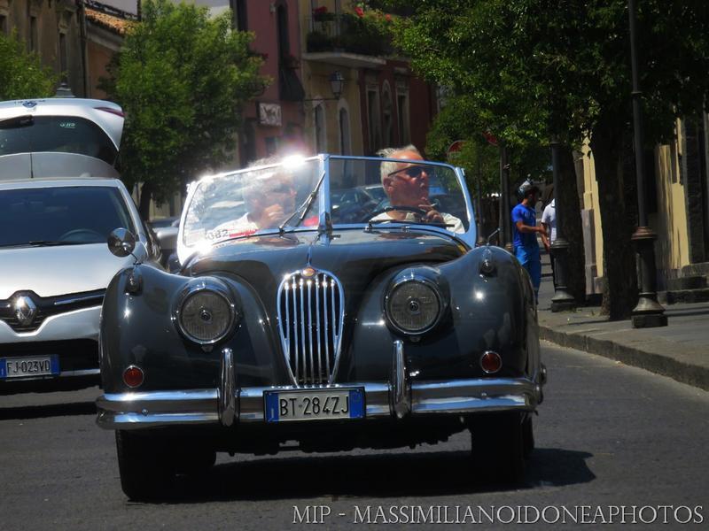 Giro di Sicilia 2017 - Pagina 2 Jaguar_XK150_3.4_205cv_BT284_ZJ_540.999_-_31-10-2017_5