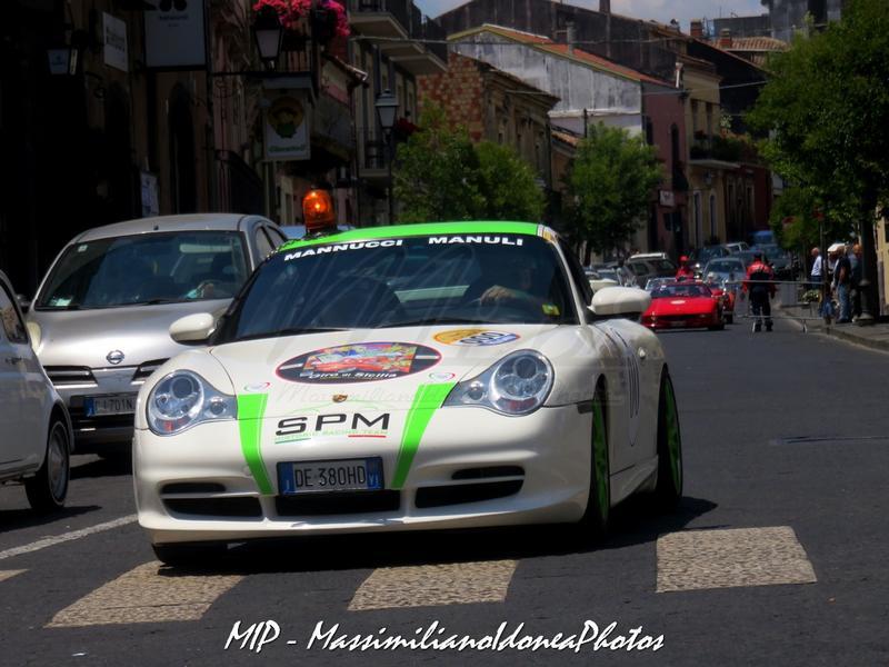 Giro di Sicilia 2017 - Pagina 2 Porsche_996_911_Carrera_4_S_3.4_320cv_DE380_HD_6