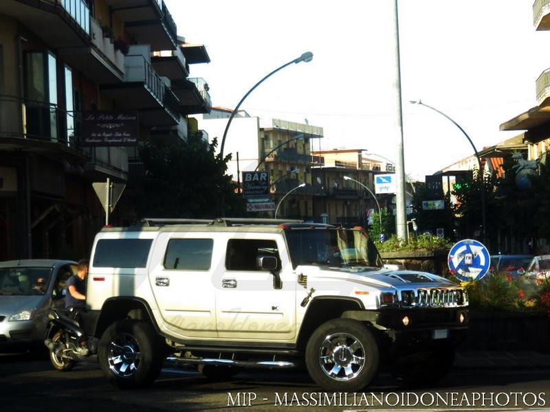 Auto Moderne - Pagina 14 Hummer_H2_6.0_322cv_FE021_VT