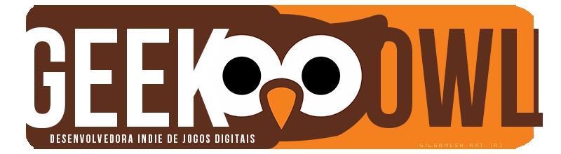 Logo Owl Games Image
