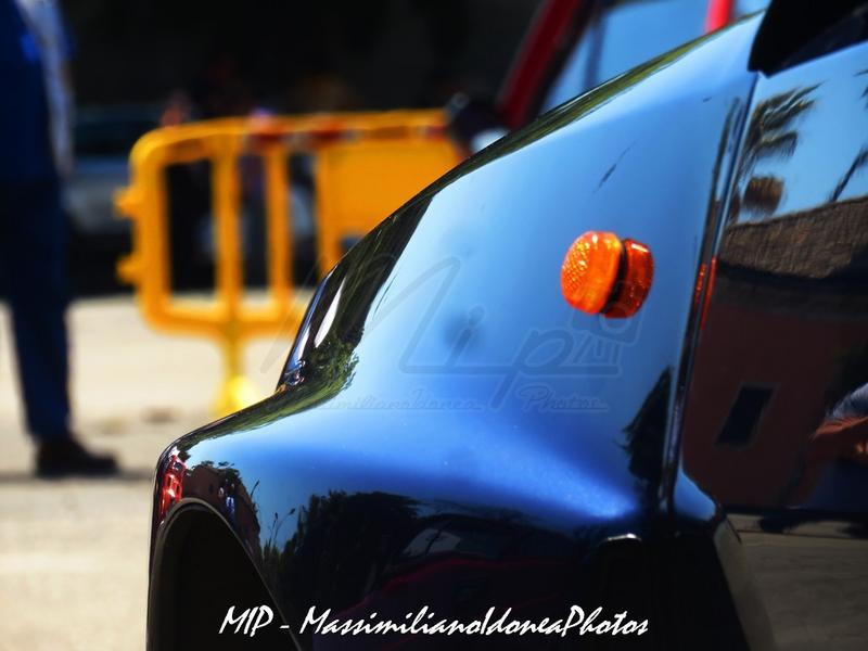 1° Raduno Auto d'Epoca - Gravina e Mascalucia - Pagina 3 Lancia_Delta_HF_Integrale_Evoluzione_Turbo_2.0_205cv_91_AD871_RK