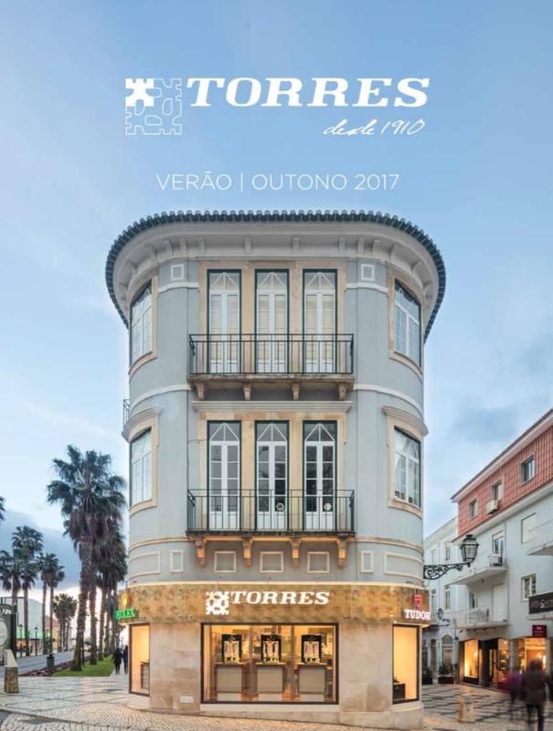 Catálogo - Torres Joalheiros Verão / Outono 2017 Screen_Shot_2017-07-17_at_23.04.05