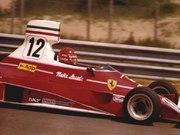Ferrari312t Qk_NWrlb3_Dko