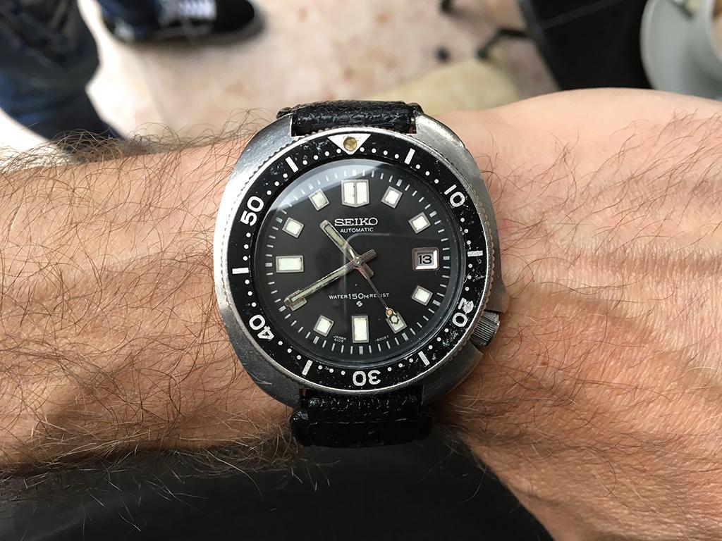 Relógios de mergulho vintage - Página 7 IMG_1869-1