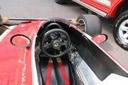 Ferrari312t Fs_A4z_Xq_Qkyk