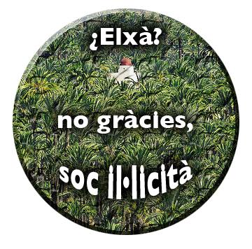 SUBASTA JESUS VICO - 6 MARZO DE 2014 Elxa1