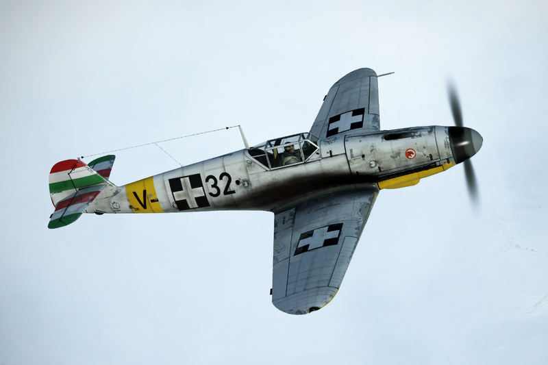 Bf-109F-4 2014_12_28_0_14_4