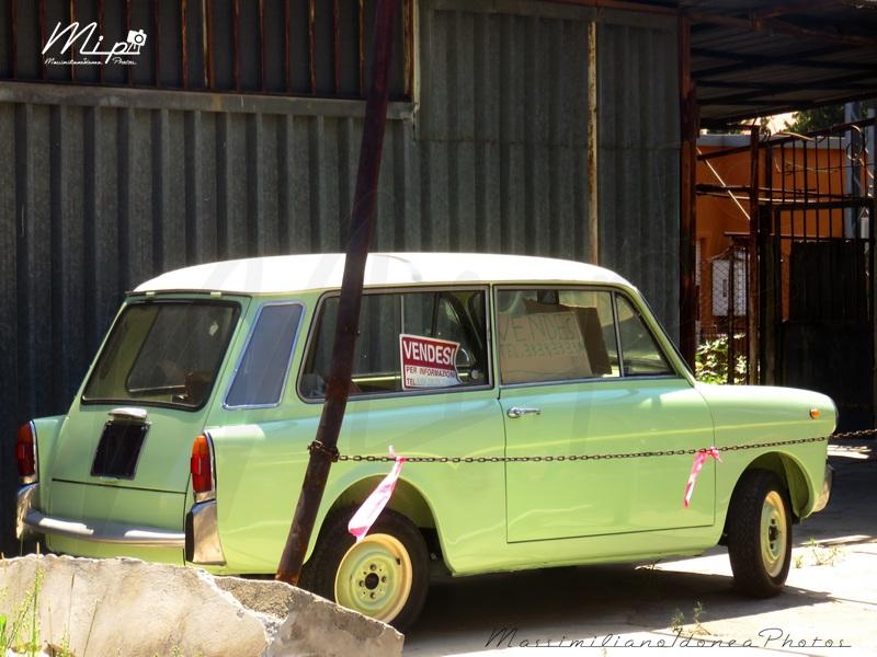 avvistamenti auto storiche - Pagina 38 Autobianchi_Bianchina_Panoramica_CT149544_4