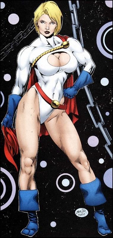 Ficha de Power Girl Power_Girl_fisico