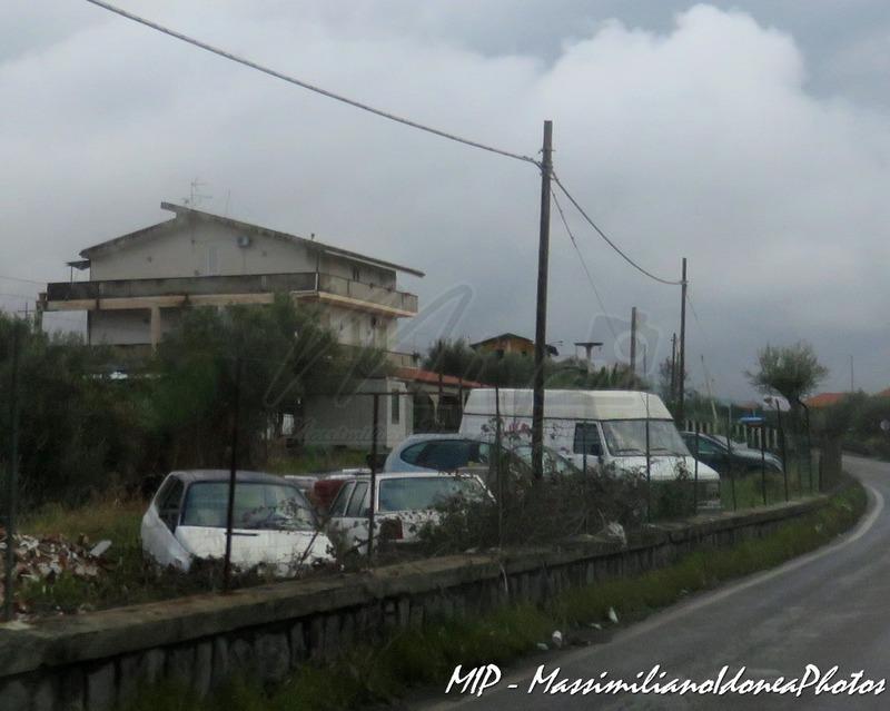 Auto Abbandonate - Pagina 40 Renault_Clio_16_V_e_Alfa_Romeo_Giulietta