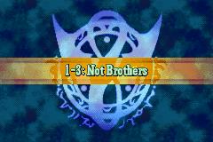 Nyx Plays Fire Emblem: Bloodlines 4_1