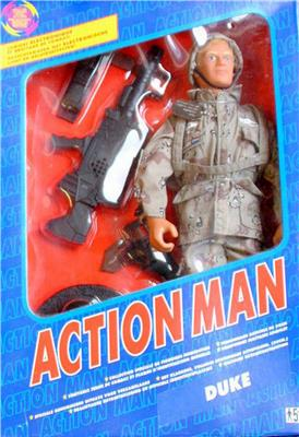 Action Man Desert figures, carded sets and vehicles. IMG_0452