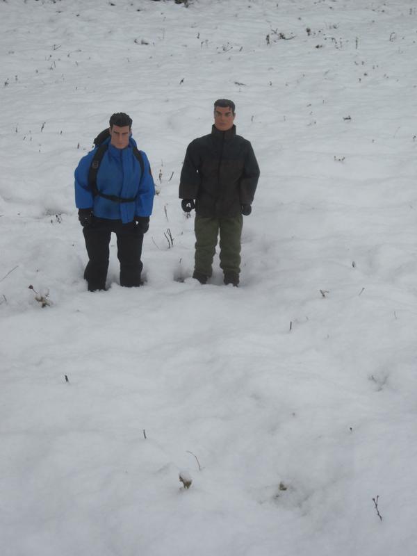 Snow random pictures thread.  - Page 2 46_BF2_C9_C-6_B56-4_F0_D-8006-_B608_DAED2_F2_F