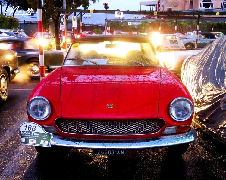 Raid dell'Etna 2017 Fiat_124_Sport_Spider_1.4_87cv_68_AN176603