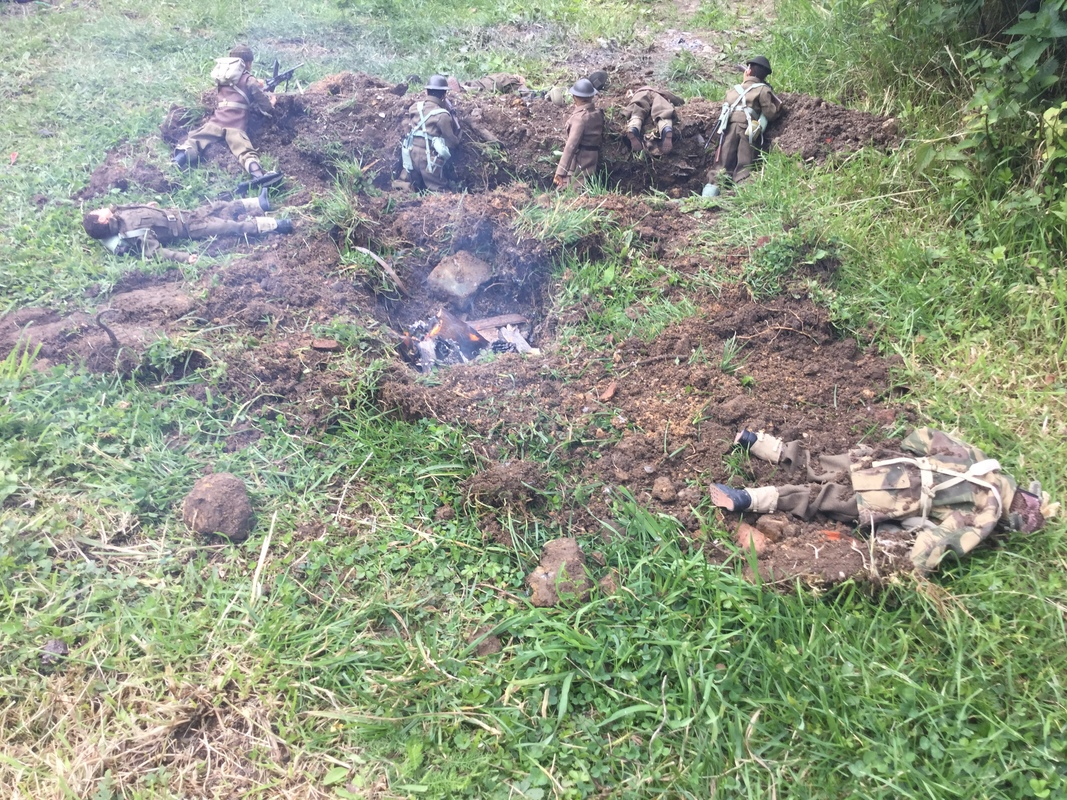 Mortar attack IMG_3524