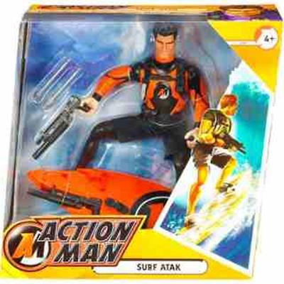 ACTION MAN WATER SETS & CARDED SETS LIST. IMG_0390