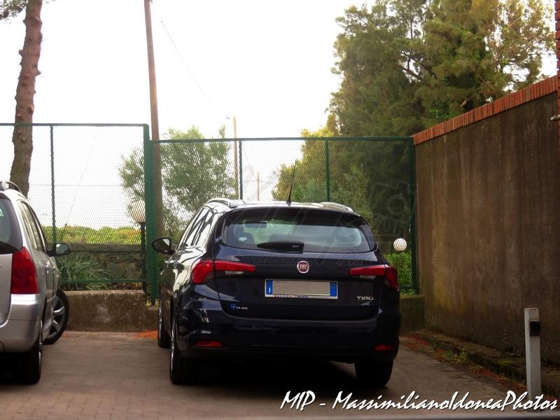 Nuova Fiat Tipo ( prog.AEGEA ) - Pagina 29 Fiat_Tipo_SW_Multijet_1.6_120cv_16_SETTEMBRE_16
