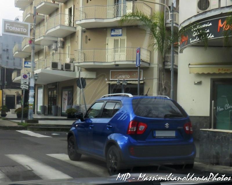 Suzuki Baleno Suzuki_Ignis_1.2_90cv_28_DICEMBRE_16_FG192_BW