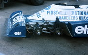 Tyrell p34 Tyrrell_p34b_great_britain_1977_by_f1_history