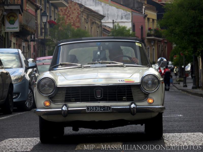 Giro di Sicilia 2017 - Pagina 4 Fiat_1500_Cabriolet_69cv_63_ME358364_5